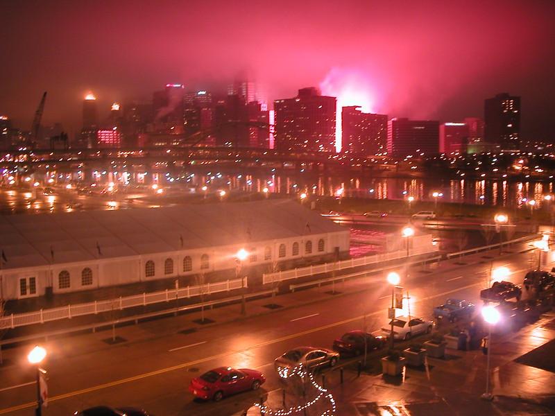 2002-12-31-NY-Eve_047.jpg