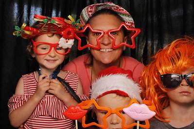 Titahi Bay Kindergarten End of Year Party 2020