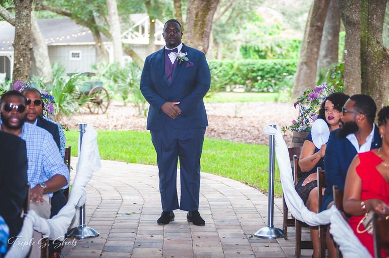 Shepard Wedding Photos-345.JPG