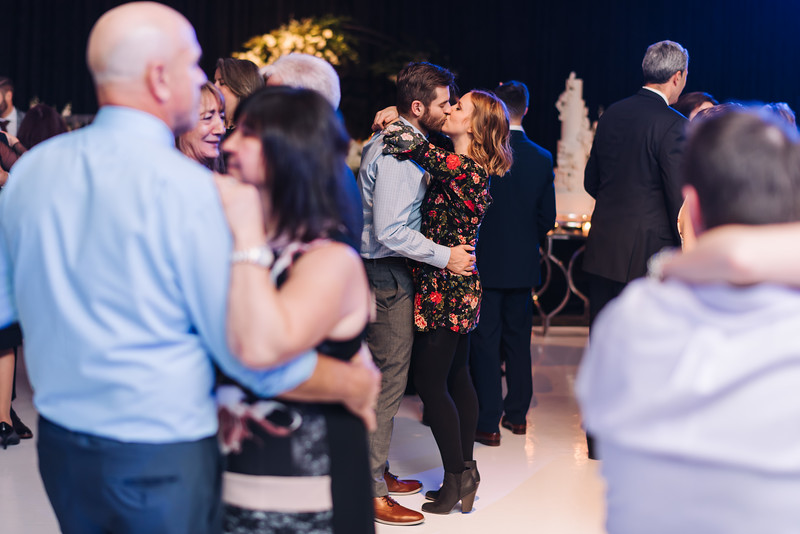2018-10-20 Megan & Joshua Wedding-1166.jpg