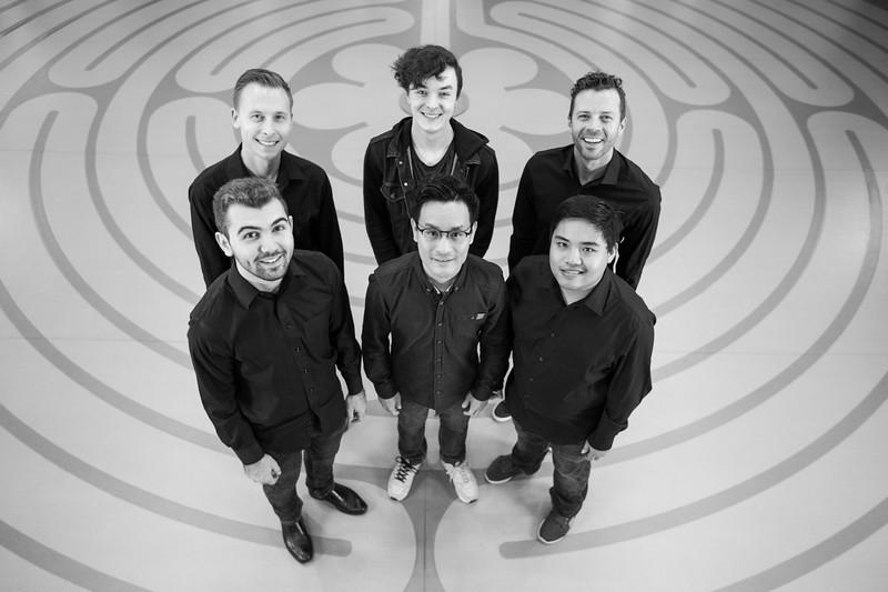 Phoenix Choir B&W-387.jpg