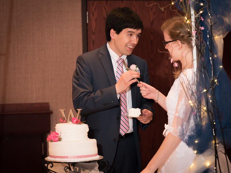 Kansas City Temple - Whitfield Wedding -267.jpg