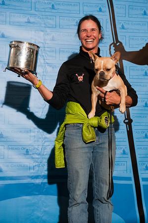 2012 HOCR Awards Photos by Daniel D'Ottavio