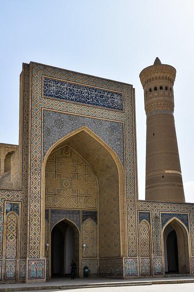 Usbekistan  (446 of 949).JPG