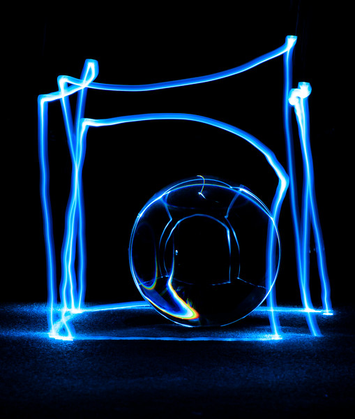 Electric Blue Orb.jpg