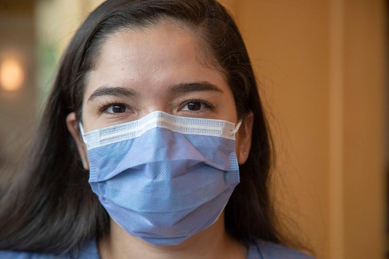 Alice-Unzueta-Patient-Care.JPG