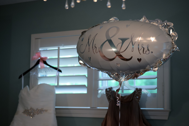 McAfoos Wedding 2014-48.jpg