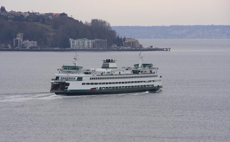 Seattle055.JPG