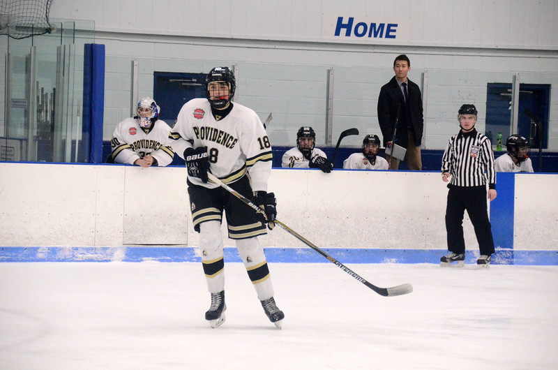 150103 Jr. Bruins vs. Providence Capitals-041.JPG