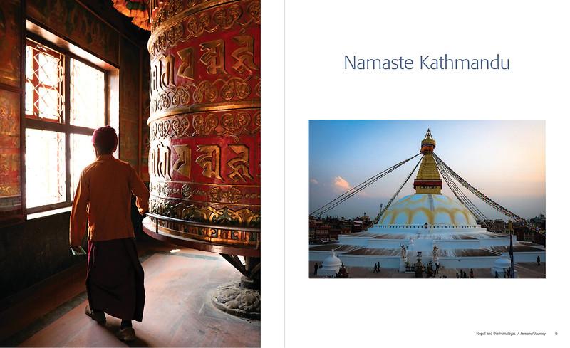 Nepal8-9.jpg