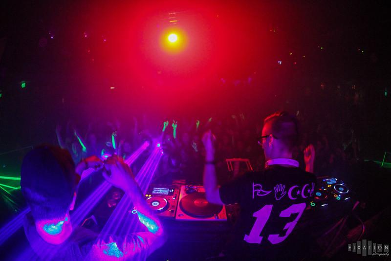 DJ Snake Fixation-44.jpg
