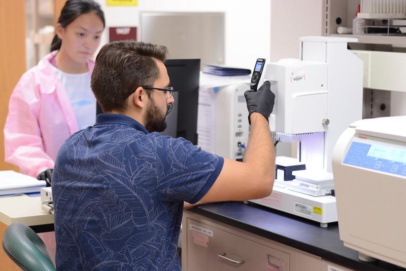 CHIRP 2019 labs108.JPG