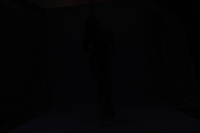 Yumi EDITS (Slap Dance)
