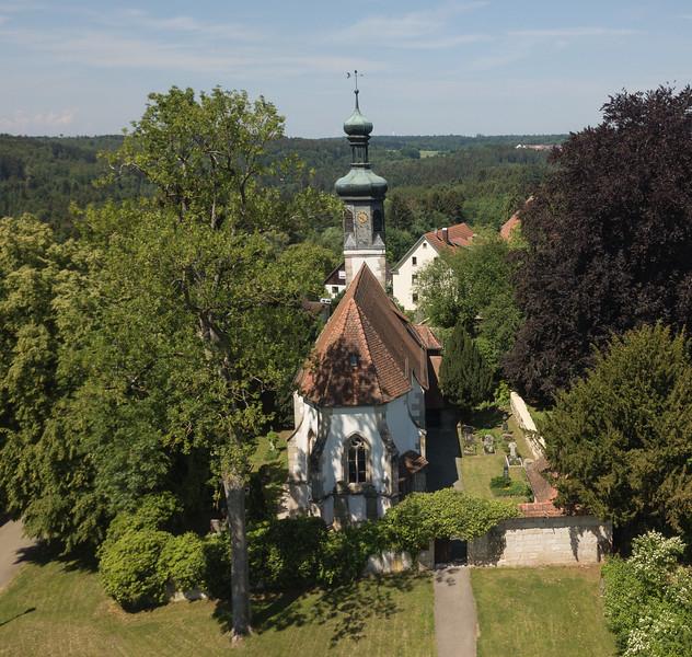 162-20180521-Adelberg-Monastery.jpg