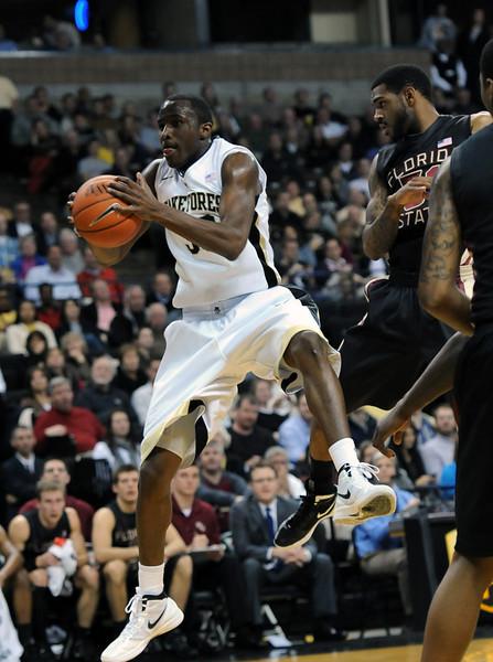 Travis McKie rebound.jpg