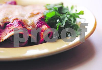 weeknight-chicken-enchiladas-take-a-little-effort