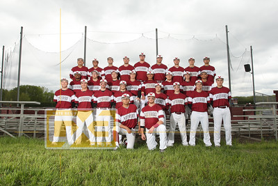 Viterbo baseball BB16