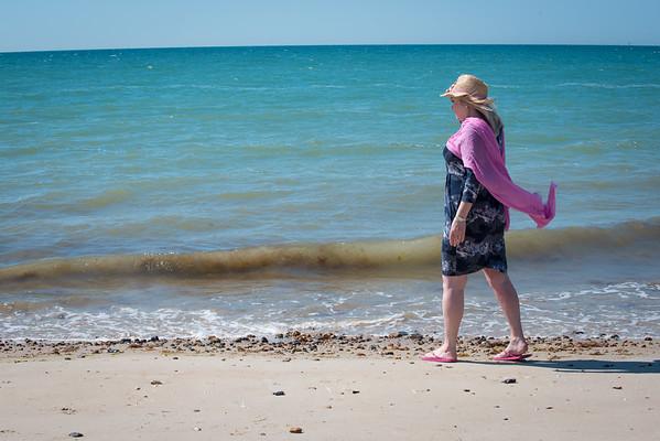 Janine Lowe Beach-104.jpg