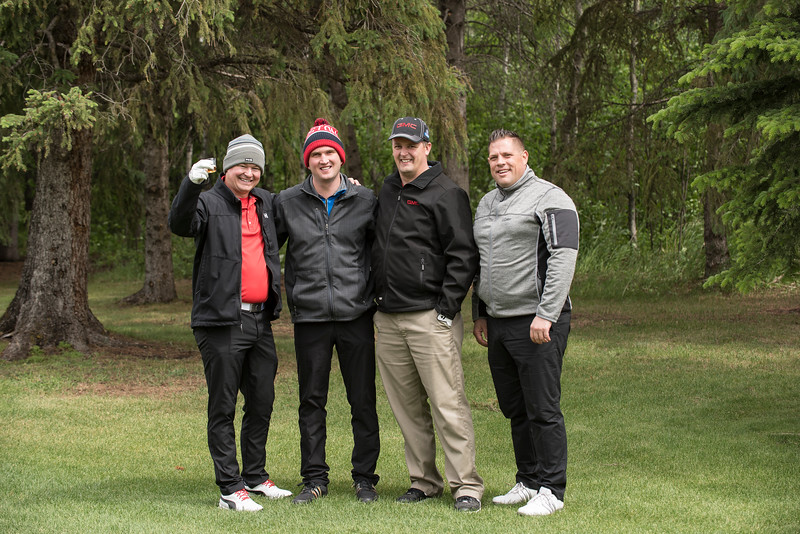 LOC Golf 18-126.jpg
