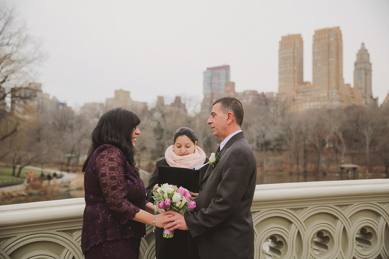 Central Park Wedding - Diane & Michael-36.jpg