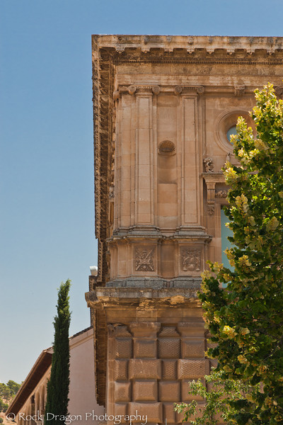 alhambra-64.jpg