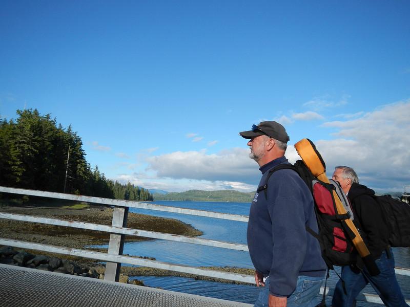 Alaska-11.jpg