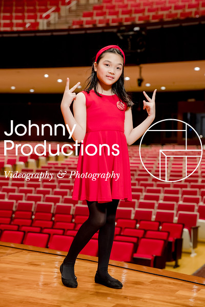 0045_day 2_ junior A & B portraits_johnnyproductions.jpg