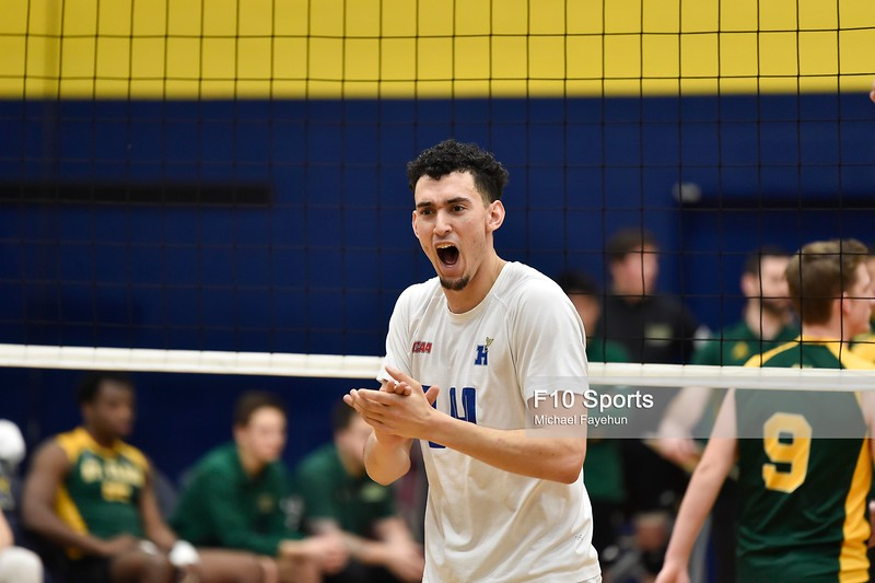 02.16.2020 - 9062 - MVB Humber Hawks vs St Clair Saints.jpg