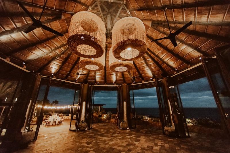 Esperanza_Resort-281.jpg