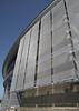 IMG_4806 Water Intake facility
