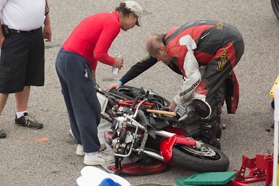2013 Barber Motorsports Park US Desmo 4-15