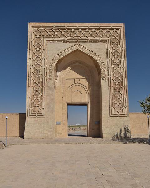 Usbekistan  (664 of 949).JPG