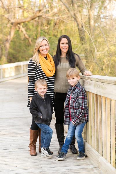 family-portraits-100.jpg