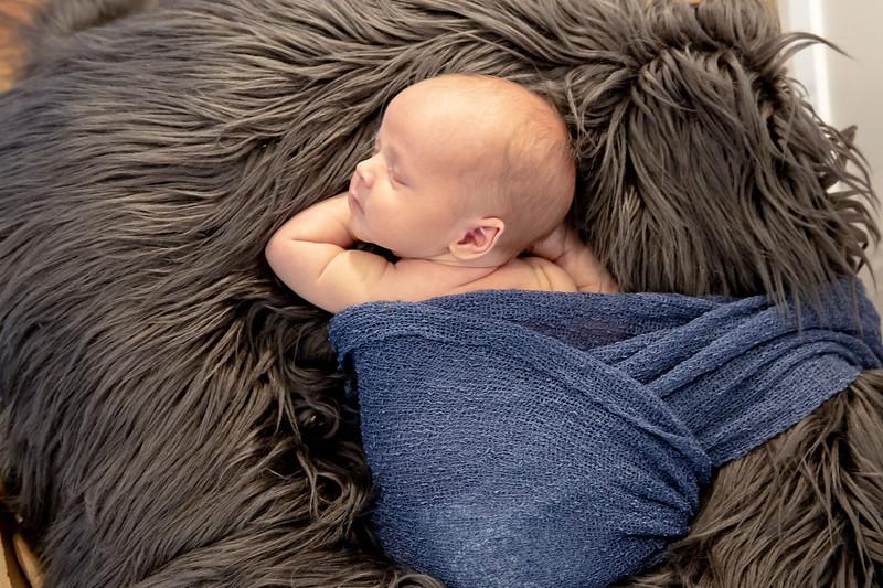 Baby Thomas (129).JPG
