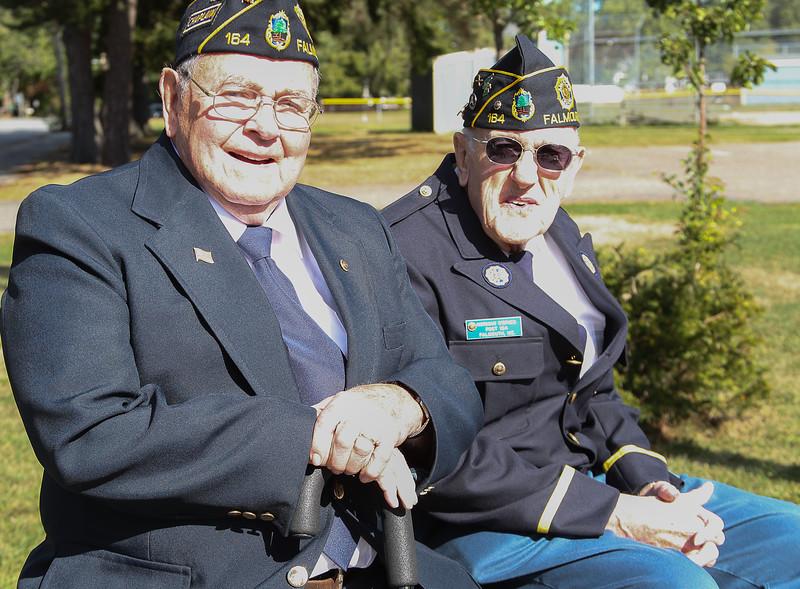 Falmouth Veterans-21.jpg