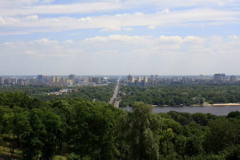 Ukraine 053.JPG