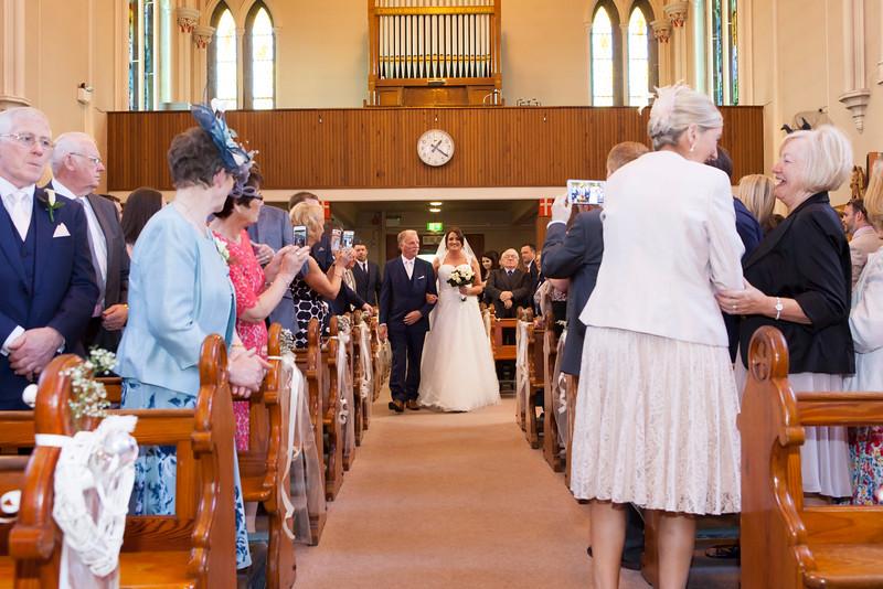 wedding (287 of 788).JPG