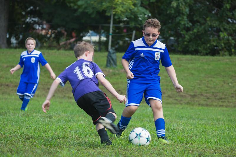 zach fall soccer 2018 game 2-140.jpg