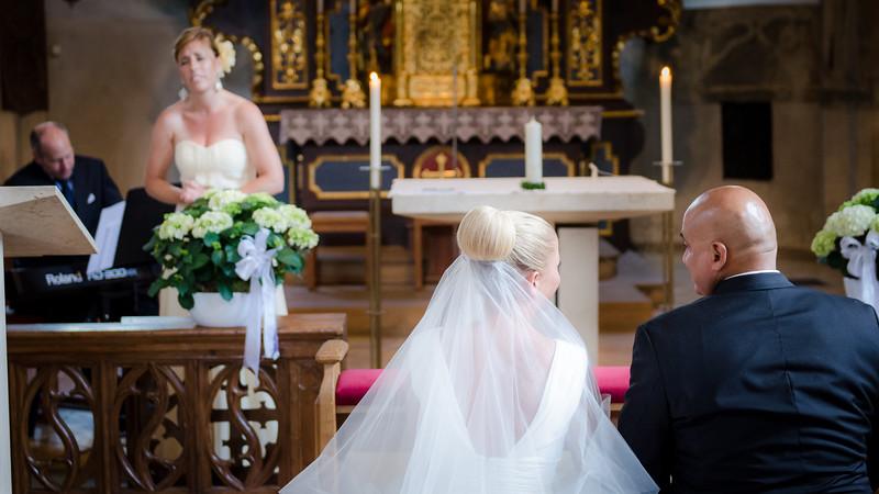 wedding_lizzy-patrick-117.jpg