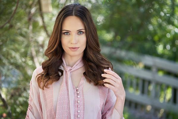 Nina Podolska