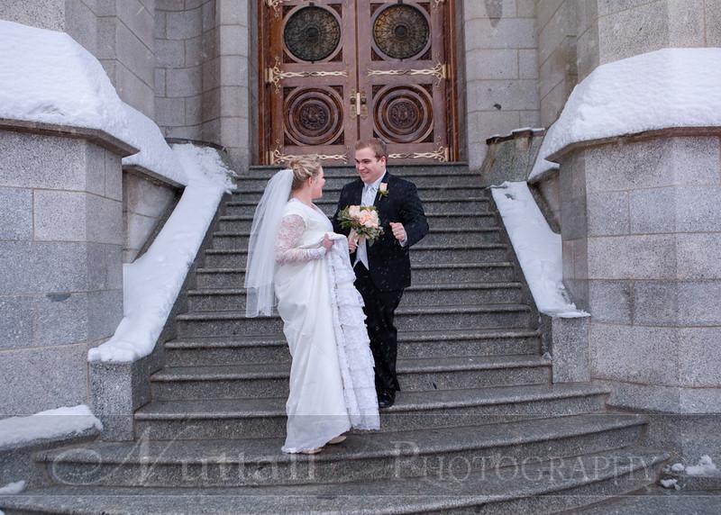 Lester Wedding 059.jpg