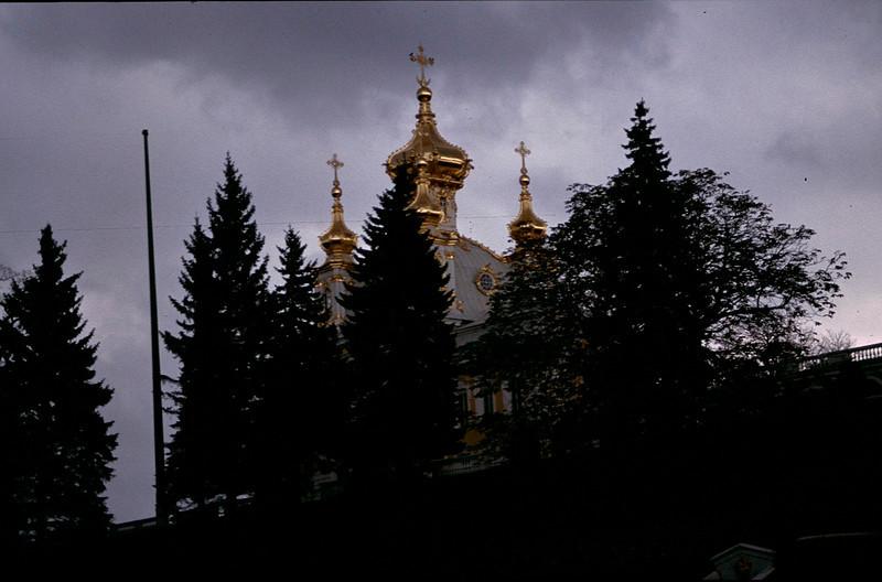 MaliRussia2_093.jpg