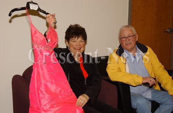03-21-15 NEWS Prom Dress Event at DC