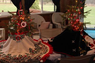 2014 Kolb's Christmas