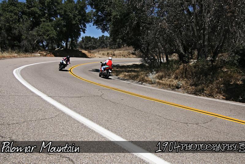 20090815 Palomar Mountain 267.jpg