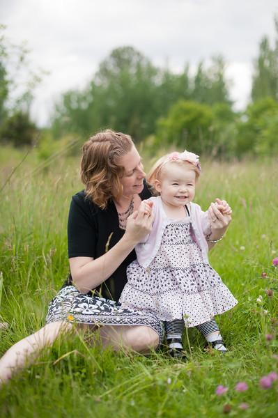 Kristen Honeycutt Photo Co.-036.jpg