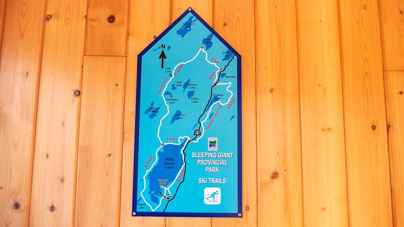 Sleeping-Giant-Provincial-Park-Cabin-26.jpg