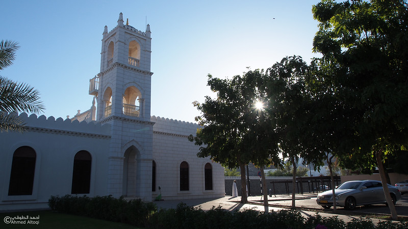 Alzawawi old mosque 2-Muscat.jpg