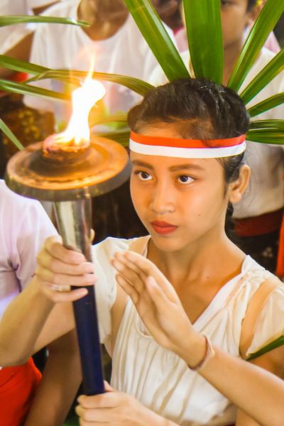 Bali sc2 - 282.jpg