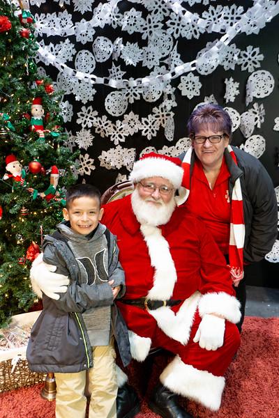 ChristmasattheWilson2018-17.jpg